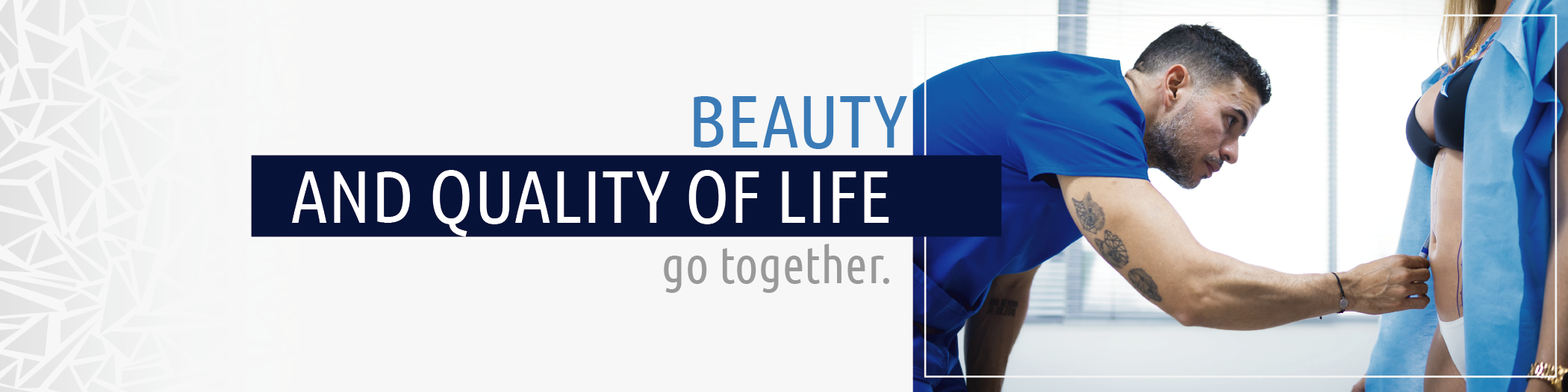 Beauty Quality Life | CECM Colombia - Dr. Álvaro Hernán Rodriguez