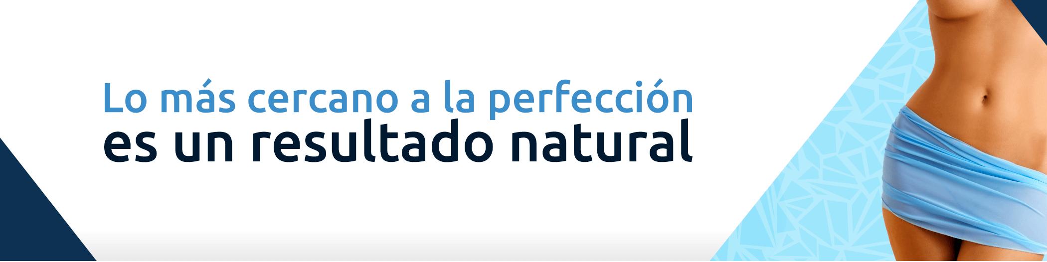 Lo más cercano a la perfección es un resultado natural | CECM Colombia - Dr. Álvaro Hernán Rodriguez